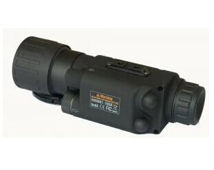 APRESYS 单目红外线微光夜视仪 26-0550