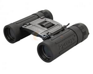 双筒望远镜 Lucky Mini 10*25